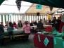 Weihnachtsmarkt 16